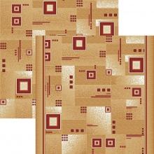принт 8-ми цветная дорожка - p1170a2r - 45