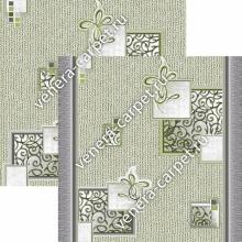 принт 8-ми цветная дорожка - p1548a6r - 46