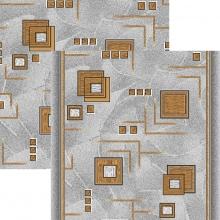 принт 8-ми цветная дорожка - p970a2r - 54