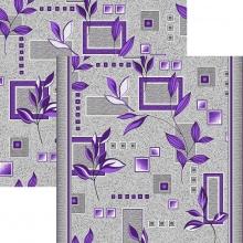 принт 8-ми цветное полотно - p1166a2p - 50