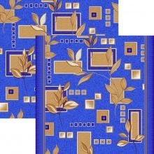 принт 8-ми цветное полотно - p1166a5p - 37