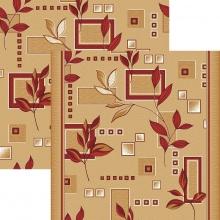 принт 8-ми цветное полотно - p1166c2p - 45