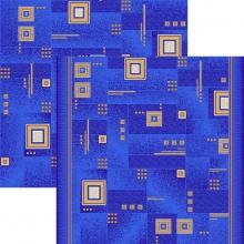 принт 8-ми цветное полотно - p1170c5p - 37
