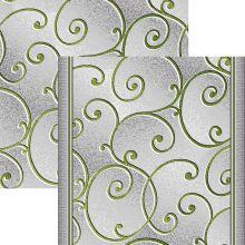 принт 8-ми цветное полотно - p1250a5p - 46