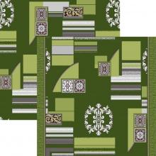 принт 8-ми цветное полотно - p1298a4p - 46