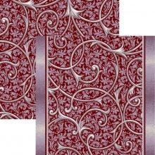 принт 8-ми цветное полотно - p1313c4p - 85