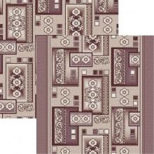 принт 8-ми цветное полотно - p1520a5p - 93