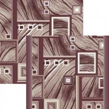 принт 8-ми цветное полотно - p1694b5p - 93