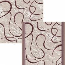 принт 8-ми цветное полотно - p1707a5p - 93
