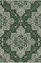 принт 8-ми цветное полотно - p1750a4p - 206