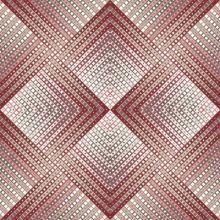 принт 8-ми цветное полотно - p1793a6p - 104