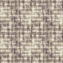 принт 8-ми цветное полотно - p2020a1p - 100