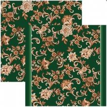 принт 8-ми цветное полотно - p941b5p - 36