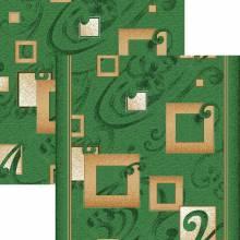 принт обр 8-ми цветное полотно - p1023m5p - 36