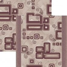 принт обр 8-ми цветное полотно - p1311m5p - 93