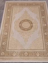 QATAR - 33030 - 070 BEIGE