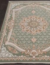 QATAR - 33525 - 040 GREEN