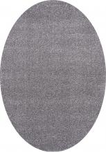 SHAGGY DELUXE - 5500 - 295