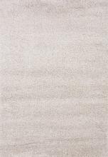 SHAGGY DELUXE - 5500 - 60
