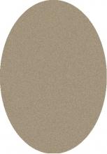 SHAGGY FLEX - 5997 - BEIGE