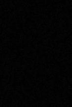 SHAGGY ULTRA - s600 - BLACK
