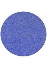 SHAGGY ULTRA - s600 - BLUE