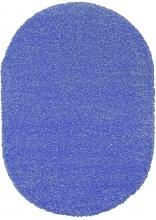 S600 BLUE OVAL