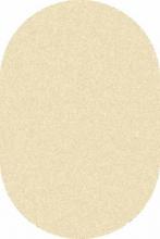 SHAGGY ULTRA - s600 - CREAM-BEIGE