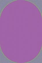 SHAGGY ULTRA - s600 - LILAC