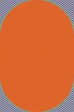 SHAGGY ULTRA - s600 - ORANGE