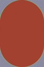 SHAGGY ULTRA - s600 - TERRA