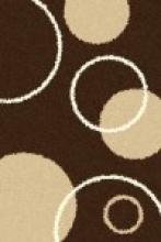 SHAGGY ULTRA - s610 - BROWN