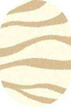 SHAGGY ULTRA - s613 - CREAM-BEIGE
