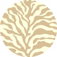 SHAGGY ULTRA - s614 - BEIGE-CREAM