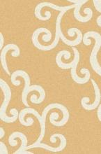 SHAGGY ULTRA - s691 - BEIGE-CREAM