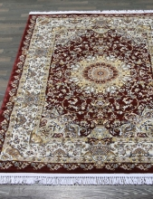 SHAHREZA - d206 - RED