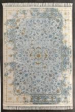 SHIRAZ - 9814 - BLUE