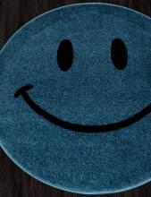 SMILE - NC19 - BLUE