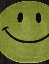 SMILE - NC19 - GREEN