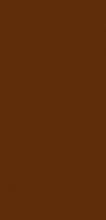 STAR_SHAGGY - 4489D - в дизайне