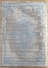 STYLE - Q5521 - 030 BLUE