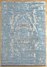 STYLE - Q8738 - 030 BLUE