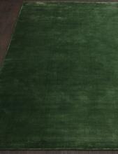 TENCEL PLAIN - 9117 - GREEN