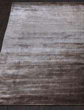 TENCEL PLAIN - CHAMPIAGNE - BEIGE
