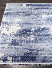 TRUVA - 08409T - BLUE / BLUE