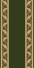 VALENCIA 2 - D040 - GREEN 2