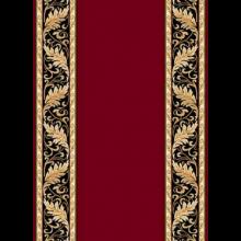 VALENCIA 2 - D040 - RED
