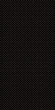 VALENCIA 2 - P001 - BLACK