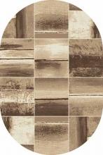 VALENCIA DELUXE - d298 - BROWN