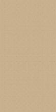 VALENCIA DELUXE - P023 - BEIGE-BROWN